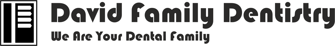 David Family Dentistry
